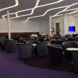 Private lounge at Sydney Kingsford Smith Airport (SYD)