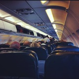 Seat on British Airways, London Heathrow Airport (LHR) to Toulouse Airport (TLS)